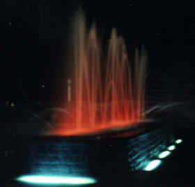 fountain.jpg (31087 bytes)